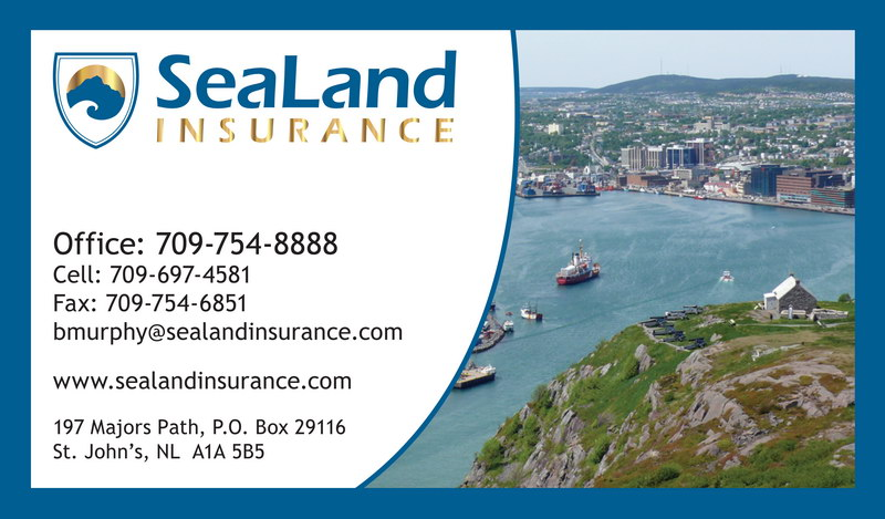 SeaLand Insurance Services