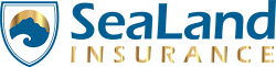 SeaLand Insurance
